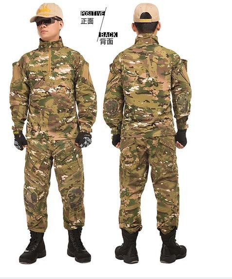 us army military uniform for men 07 men authentic suit men military uniform jacket and pants
