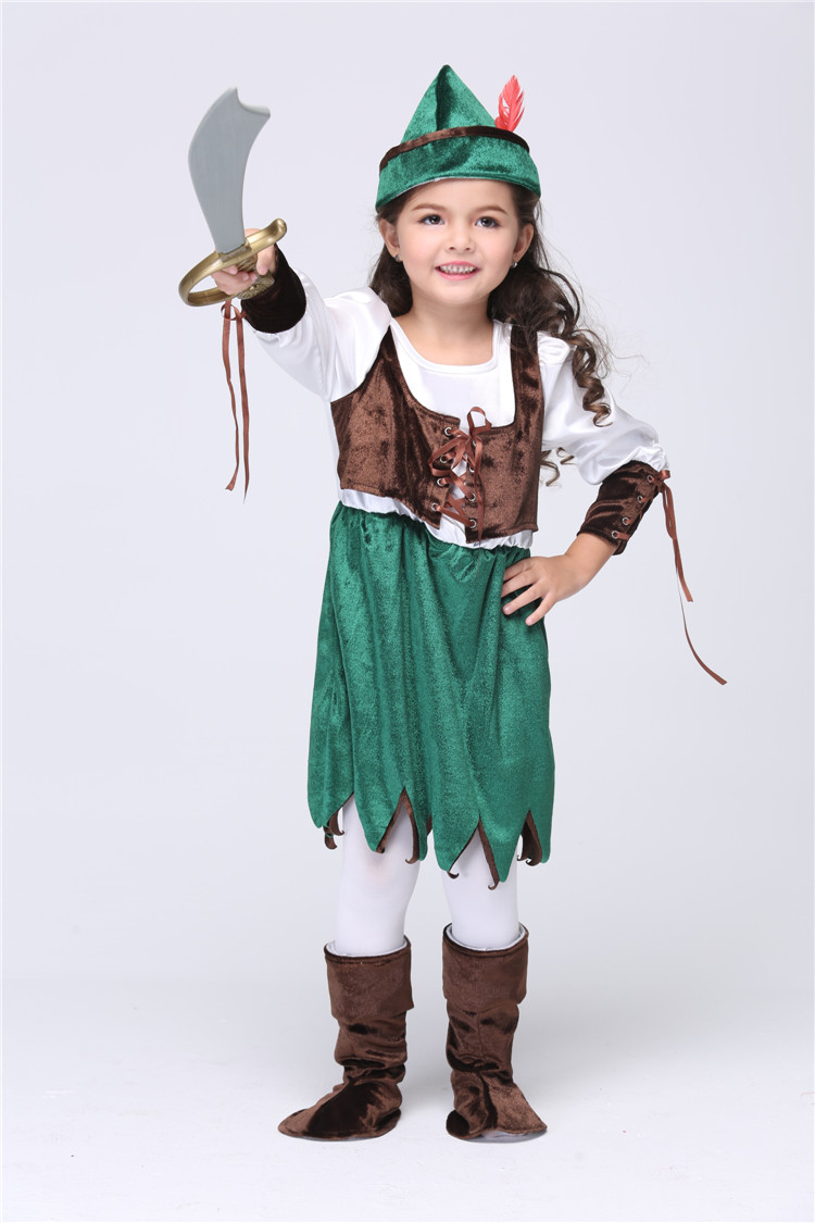 Compare Prices on Halloween Costume Idea- Online Shopping/Buy Low ...