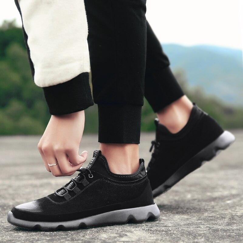 men canvas shoes (6)