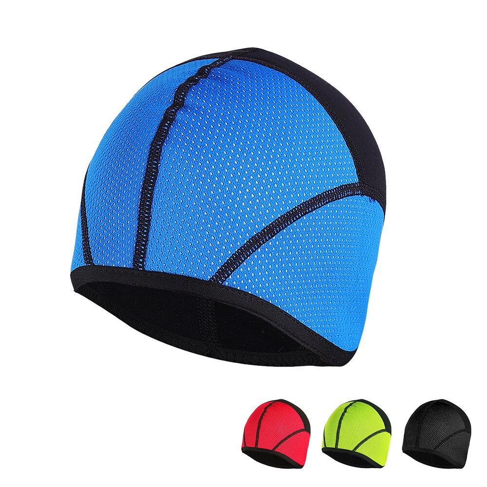 Lixada Helmet Liner 7401a094bb9