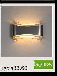 HTB1GYjwRgHqK1RjSZFPq6AwapXaC Clouds Designer Minimalist Modern led ceiling lights for living Study room bedroom AC85-265V modern led ceiling lamp fixtures