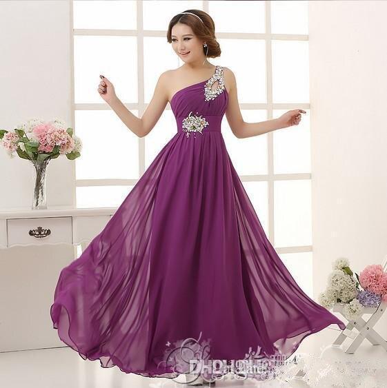 Prom Dresses Size 14 16 – fashion dresses