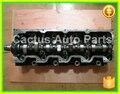 Komplette 5L zylinderkopf assy 11101 54150/11101 54151 für Toyota Hilux/dyna/hiace 2987cc 1998 |Zylinderkopf|Kraftfahrzeuge und Motorräder -