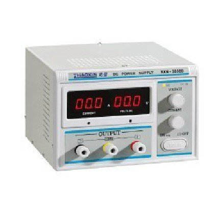 New KXN-6010D High-Power Switching Power Supply adjustable DC 60V 10A  KXN6010D cps 6011 60v 11a digital adjustable dc power supply laboratory power supply cps6011