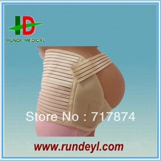 Maternity Support Belt Pregnancy Back Support