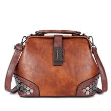 Fashion Sequined Women Messenger Bags Shell Bag Women Leather Handbags   Shoulder Bags Ladies  Bag Bolsa Feminina