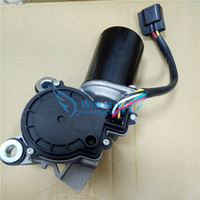 Wiper Motor for Chevrolet Epica|Block & Parts| |  -