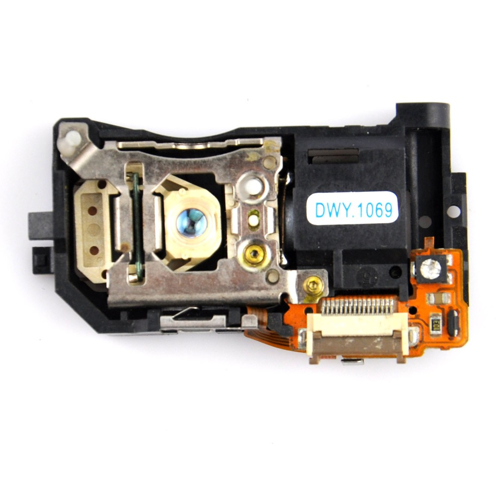 Original DWY1069 DWY-1069 DWY1067 DWY1067 Pioneer CDJ-100S CDJ-500S CDJ-700S Disc Player