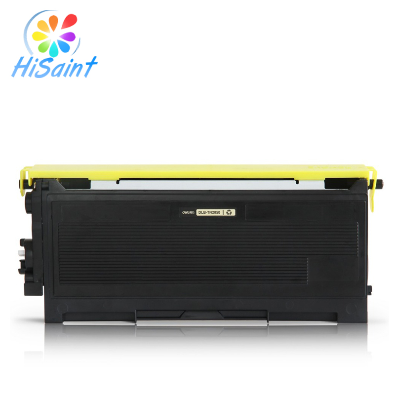 1PK Hot Sale For Brother TN450 TN 450 font b Toner b font Cartridge Cheap for
