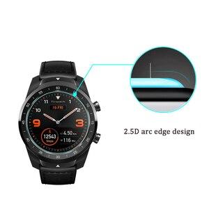Image 4 - กระจกนิรภัยสำหรับ Samsung Galaxy นาฬิกา 42 มม.46 มม.หน้าจอป้องกันฟิล์มสำหรับ Samsung Galaxy นาฬิกา 46 มม.สร้อยข้อมือสมาร์ทนาฬิกา