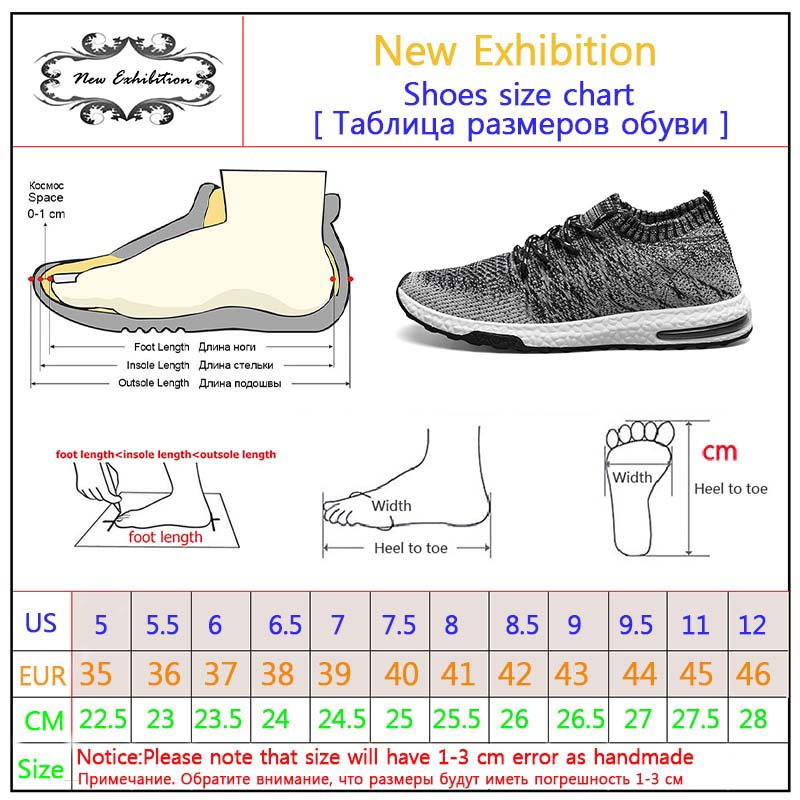 New-exhibition-Shoes-Men-Breathable-Mesh-Summer-Outdoor-Trainers-Casual-Walking-Unisex-Couples-Sneaker-Mens-Fashion-Footwear-net (6)