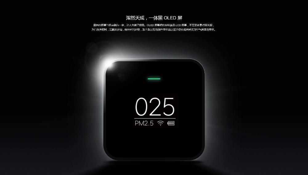 QQ20161102120522