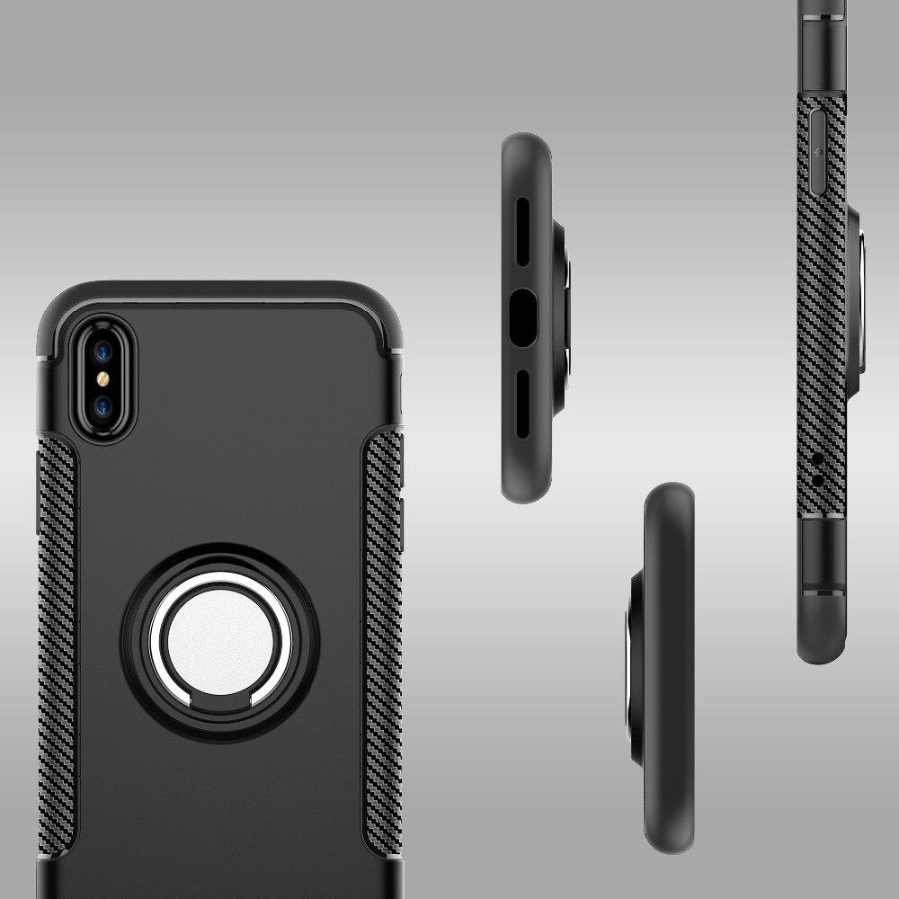 iphone8-09