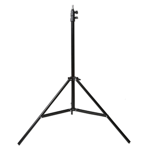 "Image 5 - Godox Portable 95cm 37.5"" Octagon Umbrella Softbox with Honeycomb Grid,Light Stand,Hot Shoe Holder Bracket for Flash Speedlight"
