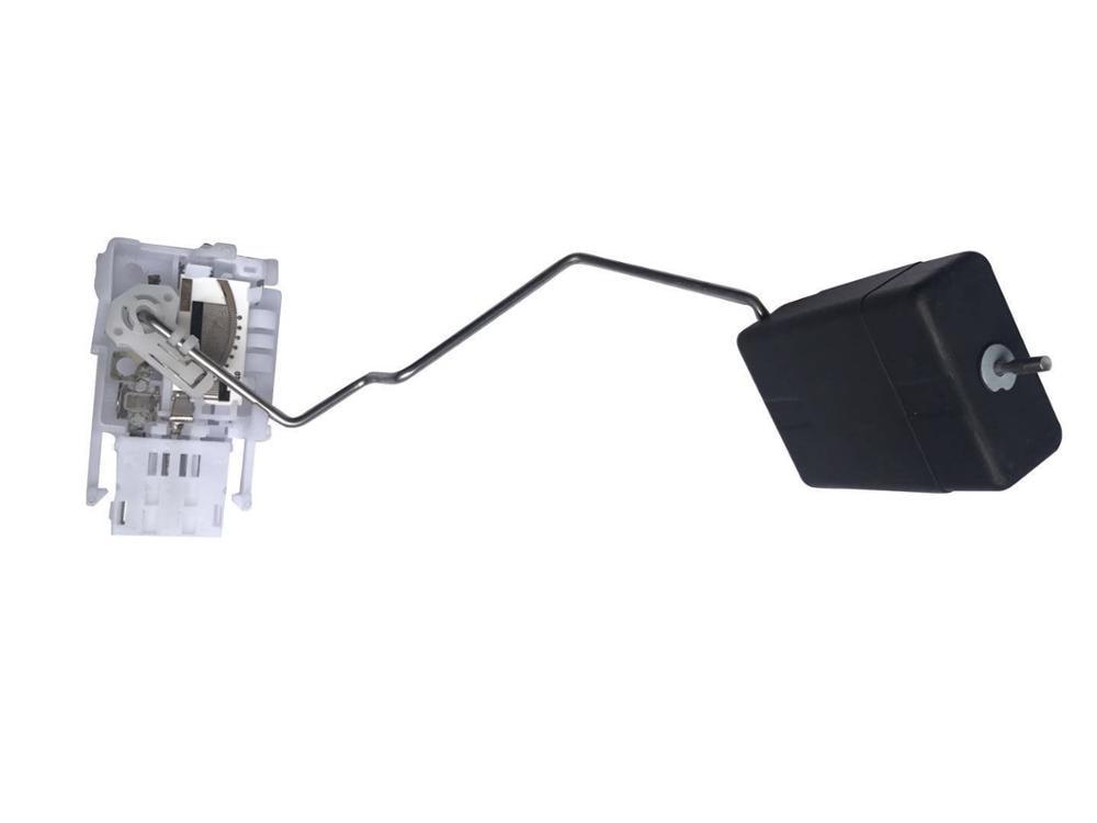 Visokokakovostni senzor nivoja avto motornega olja za honda Odyssey RA6 2.3 00-04 17630-S3N-023