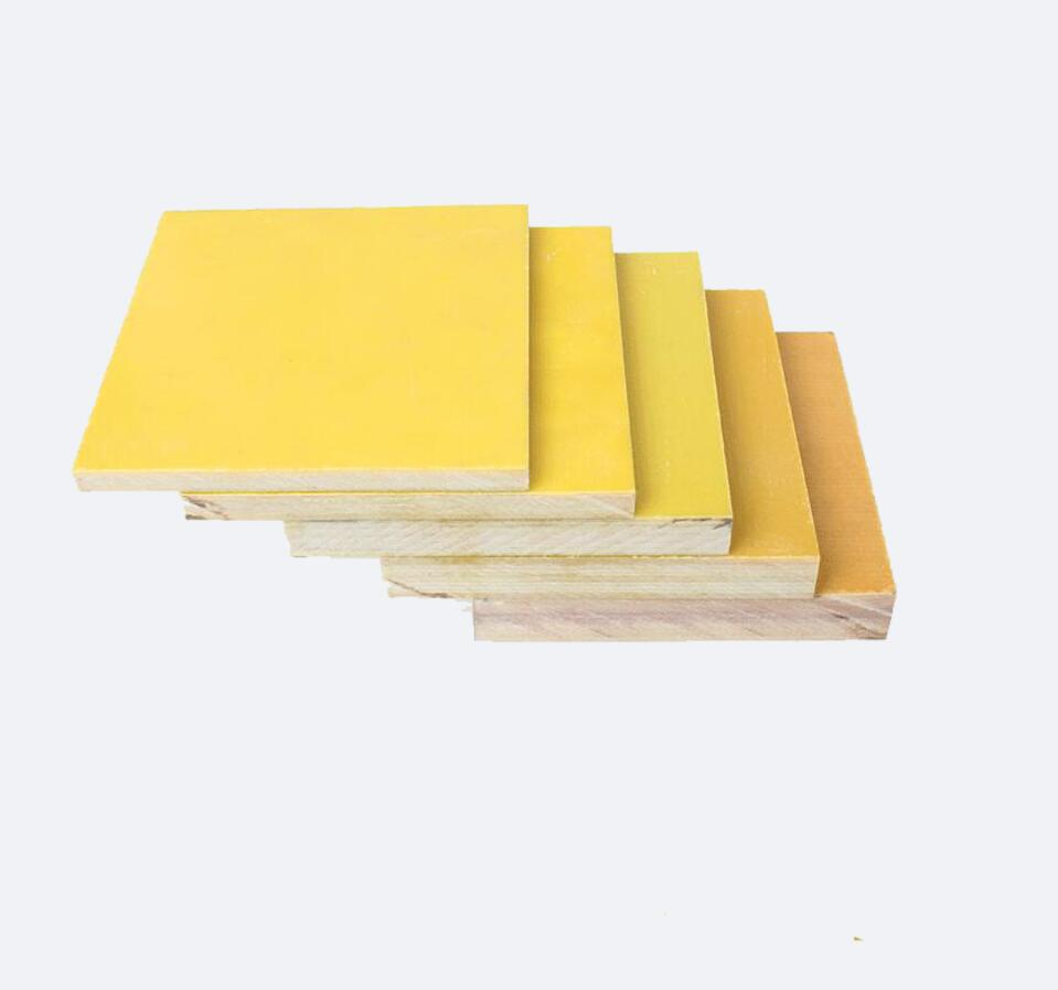 High tenacity insulation epoxy glass fiber plate board 200 for Glass fiber board insulation