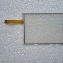 XBTGT2120 XBTGT2130 XBTG2220 сенсорная стеклянная панель для ремонта панели Schneider HMI~ Сделай это сам, новые и есть