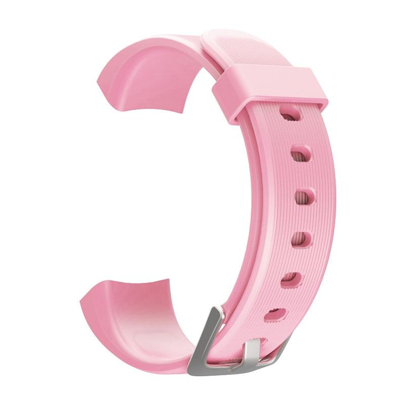 Letike-GT101-Smart-armband-riem-Originele-Vervangende-Polsband-Smart-Armband-GT101-extra-vervanging-bandjes