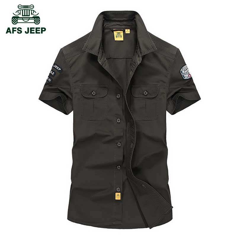 Compare prices on army tee shirts online shopping buy low for Shirts online shopping lowest price