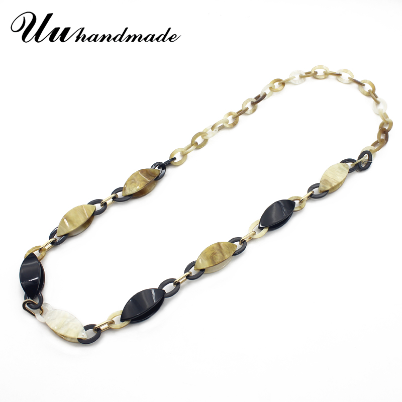 Colares & pingentes declaração maxi colar gargantilha jóias chocker mulher colar steampunk kolye collier femme vintage colares