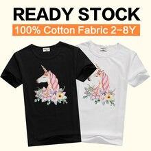 6ca06bb7e Clothing Fashion for Teen - Compra lotes baratos de Clothing Fashion ...
