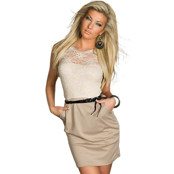 Popular Xl Bodycon Dresses-Buy Cheap Xl Bodycon Dresses lots from ...