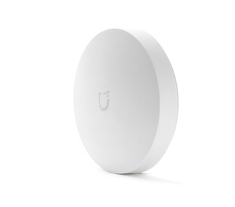 image for Original Xiaomi Smart Wireless Switch For Xiaomi Smart Home House Cont