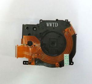 Image 2 - Free Shipping original Digital Camera Accessories for Samsung WB500 WB550 Lens