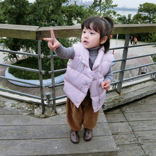 f8ec9ebb6 Buy baby quilted vest and get free shipping on AliExpress.com