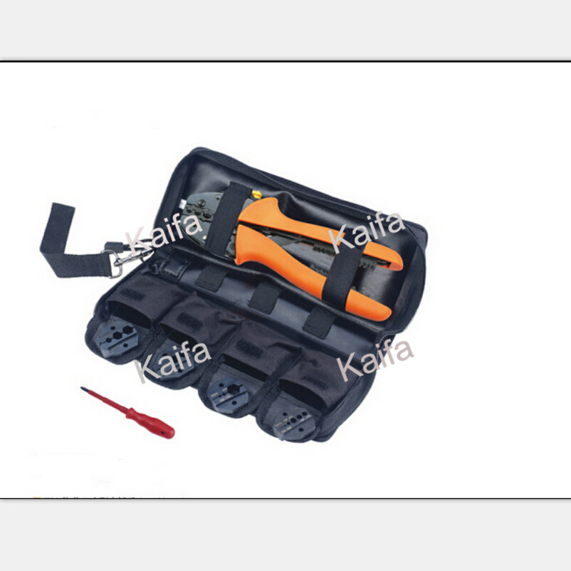 FSK-056YJD Combination cable crimping tool 713 056 оправа