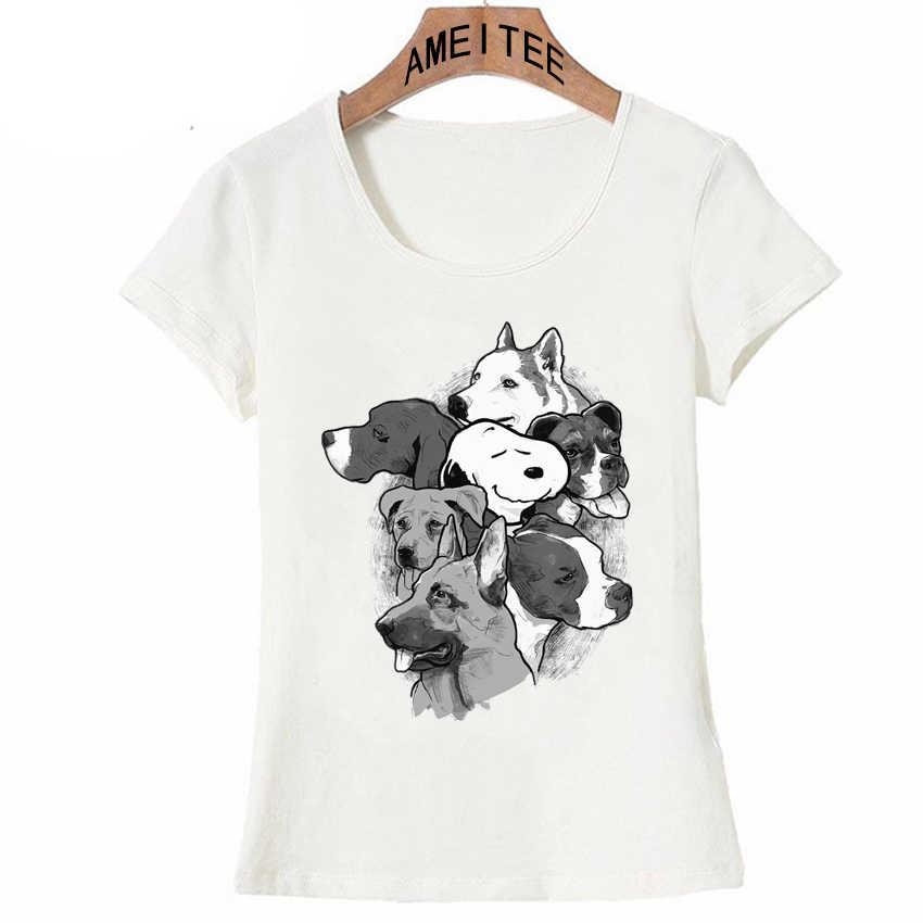 420f61d35f20 ... 2019 Newest summer fashion Women's T-shirt Rainbow Zebra design T-Shirt  beautiful Animal ...