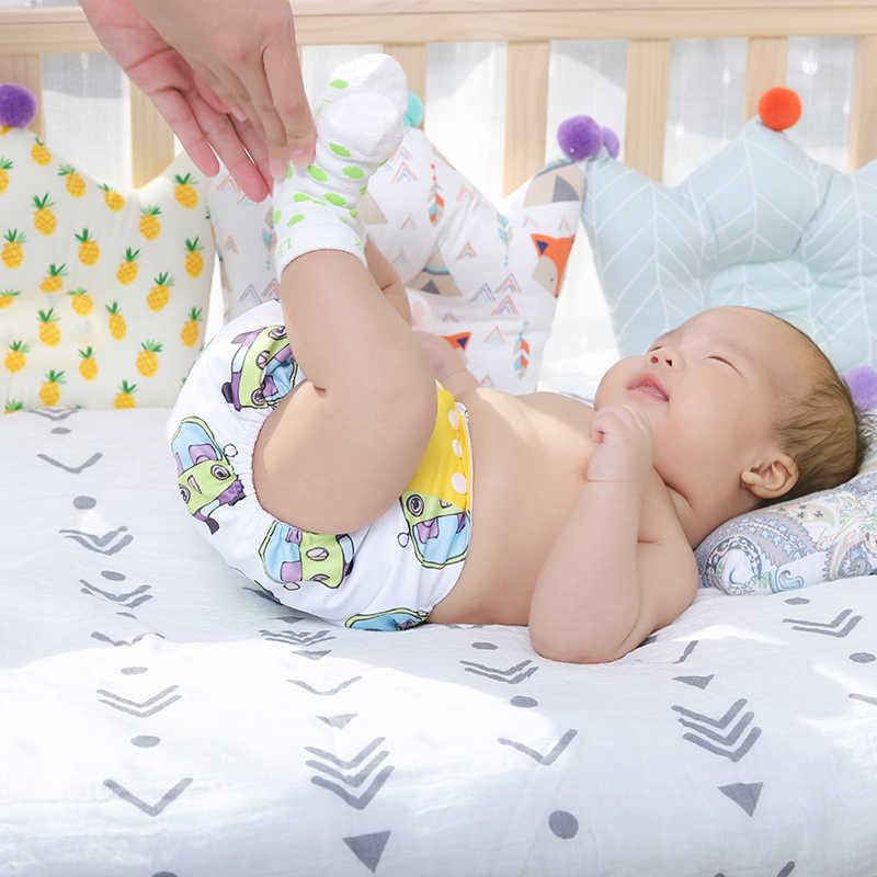 [Simfamily] ทารกรูปร่างหมอนป้องกันหัวแบนทารกCrownเครื่องนอนหมอนทารกแรกเกิดเด็กชายหญิงอุปกรณ์ตกแต่ง