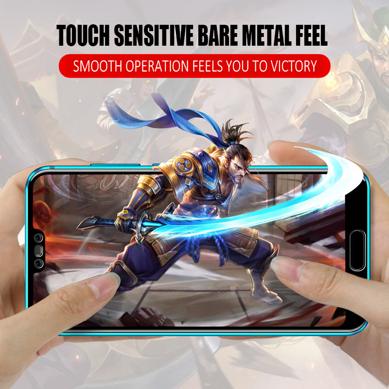 For-Xiaomi-Redmi-Note-7-6D-Soft-Hydrogel-Screen-Protector-Film-For-Xiaomi-Redmi-Note-6 (3)