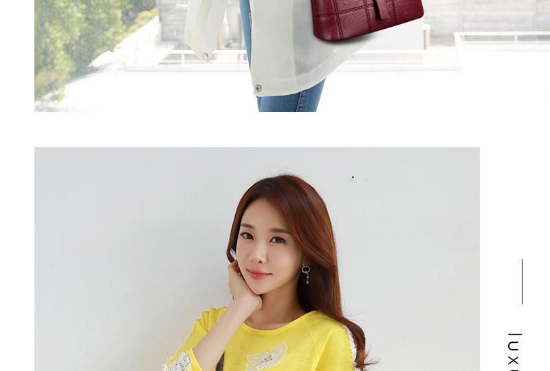PHTESS-women-shoulder-bags_12