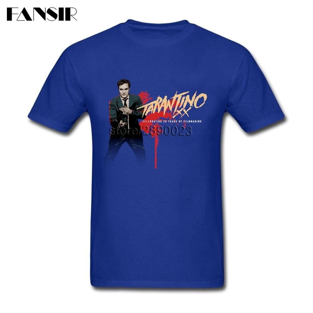 quentin-font-b-tarantino-b-font-men-tshirt-amazing-t-shirt-men's-short-sleeve-cotton-custom-xs-3xl-tops-tee-for-adult