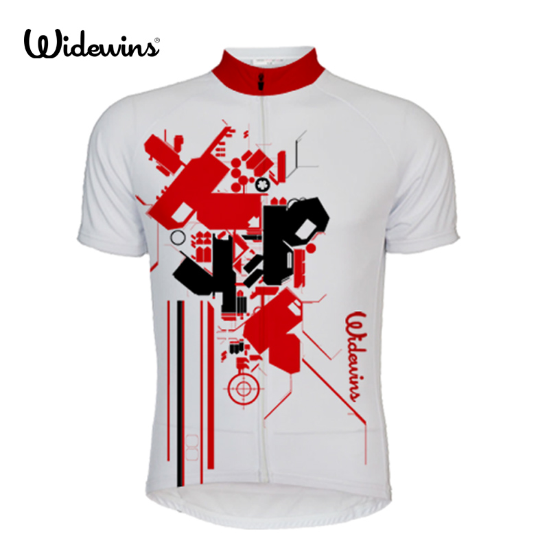 Women Bike Cycling Jersey Tops Maillot Ciclismo Racing Sports Clothing  Spots Design Bicycle Sportswear 5864 a8db236d8