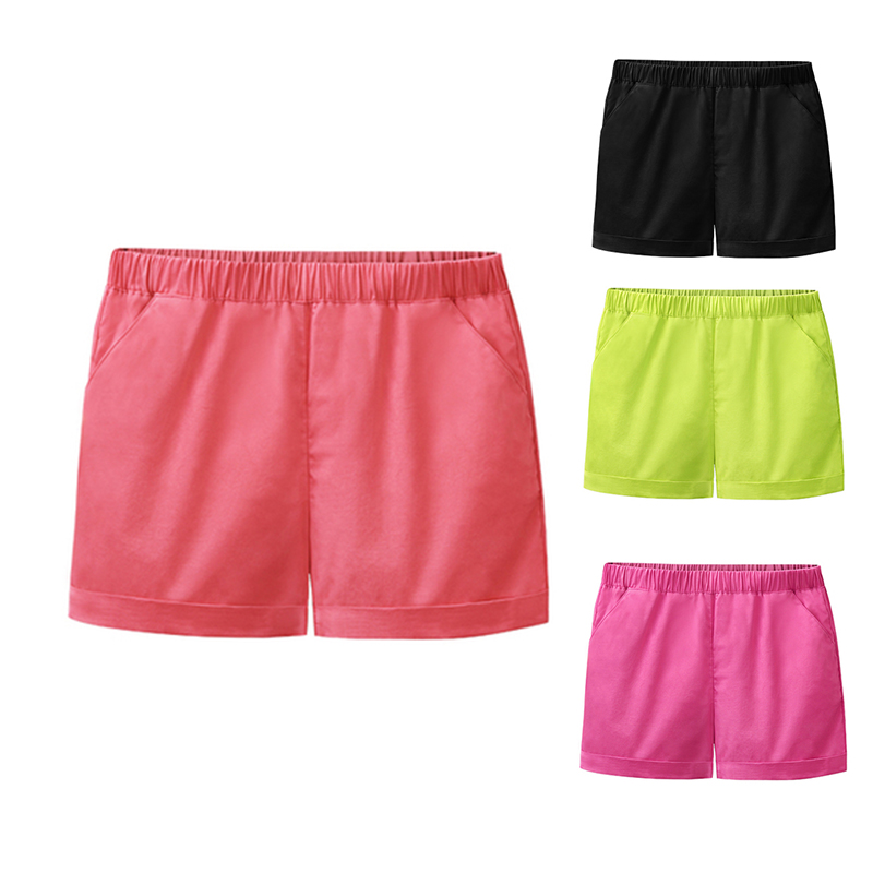 Online Get Cheap Ladies Shorts Sale -Aliexpress.com | Alibaba Group