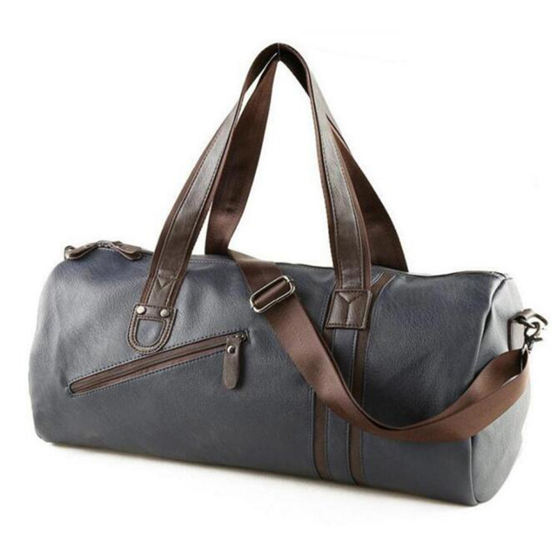 Дорожные сумки для ручной клади недорого популярности так основная тема данного сезона - спортивный стиль рюкзаки