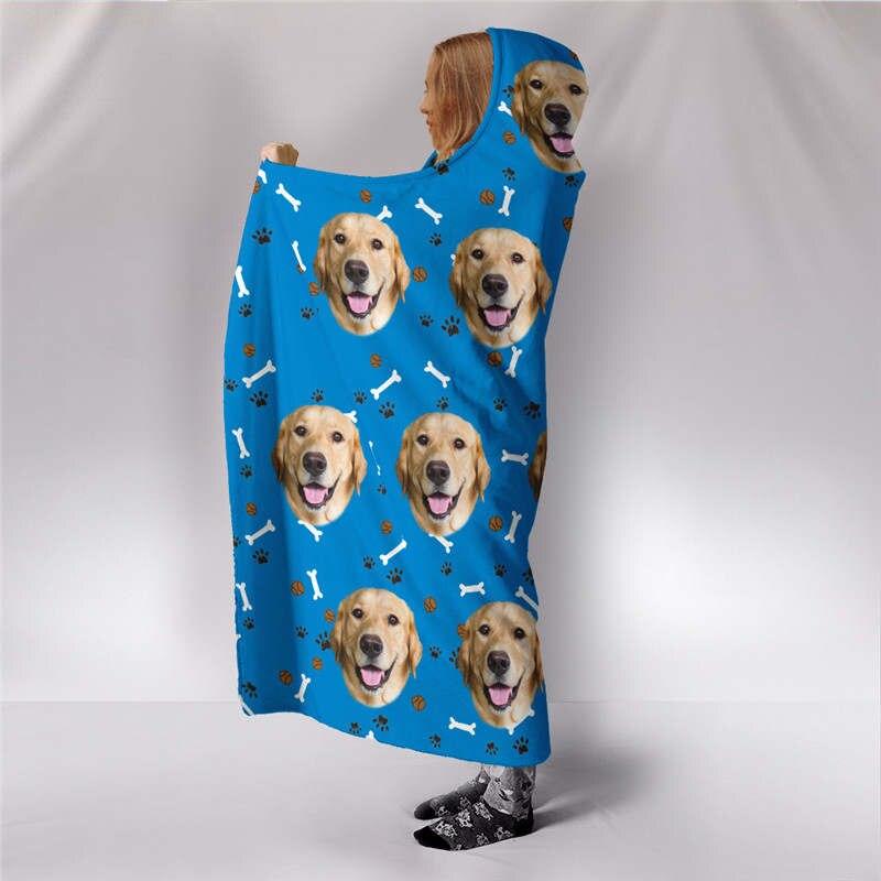 Custom-hooded-blanket-blue-pup-1024x1024