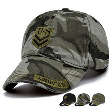 0985045728d TUNICA 2017 Newest US Air Force One Mens Baseball Cap sports Tactical Caps  High Quality Navy Seal Army Camo Snapback Hats