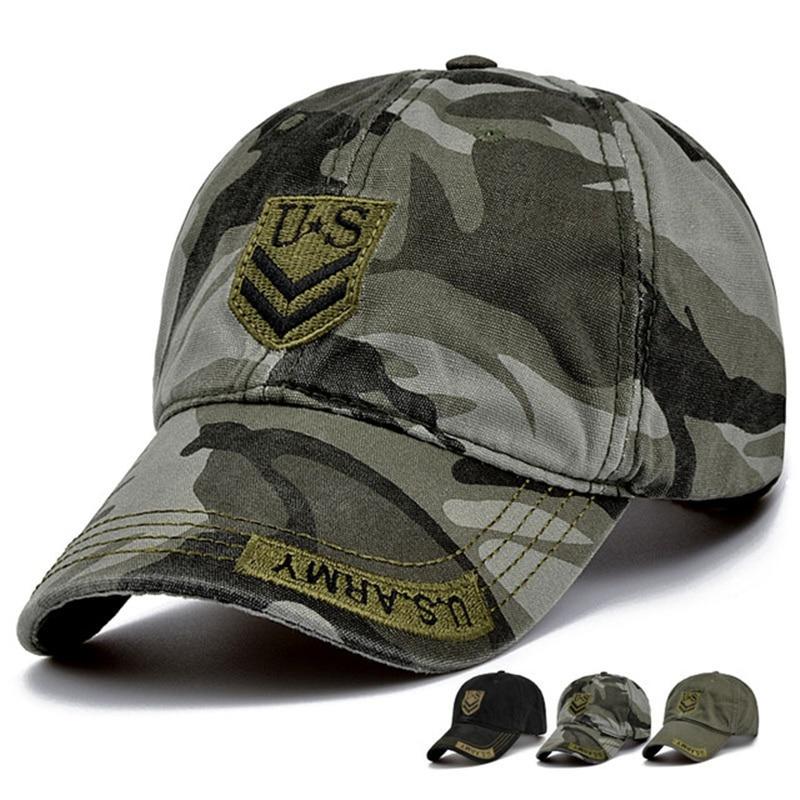 US 32D Air Refueling Squadron AMC 100/% Cotton Baseball Caps Adjustable Dad Trucker Sun Hat Outdoor Custom Cap for Men Women