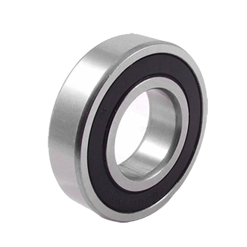 6206-2RS Deep Groove Sealed Ball Bearing 30mm x 62mm x 16mm 5 pcs double sealed 3 x 7 x 3mm deep groove ball bearings page 4