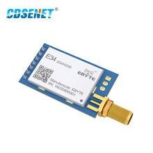 24 ГГц nrf24l01 pa беспроводной радиочастотный модуль cdsenet