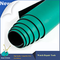 30mm*25mm Rubber Skidproof ESD TABLE MAT Watch Repair Anti-static Mat for watchmakers