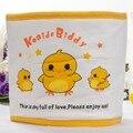 2016 Продвижение Детские Желудок Живота Группы Cute Duck Мягкая Предотвращение Холодной Согреться Новый