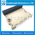 6MBP30RTB060 6MBP30RTB060-050 MODULE IGBT
