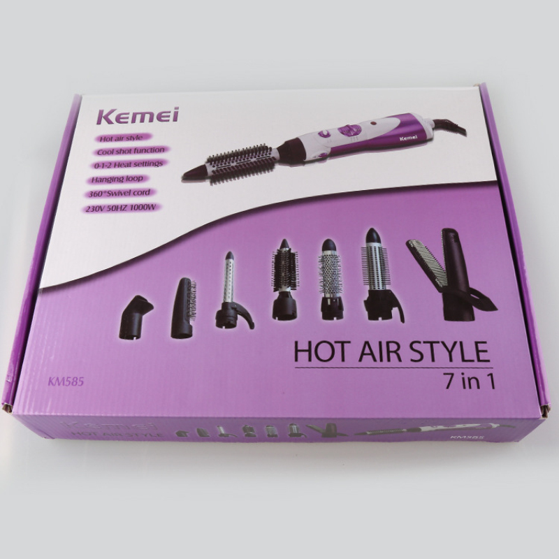 de cabelo com difusser estilo de cabelo ferramentas 220-240 v 38d