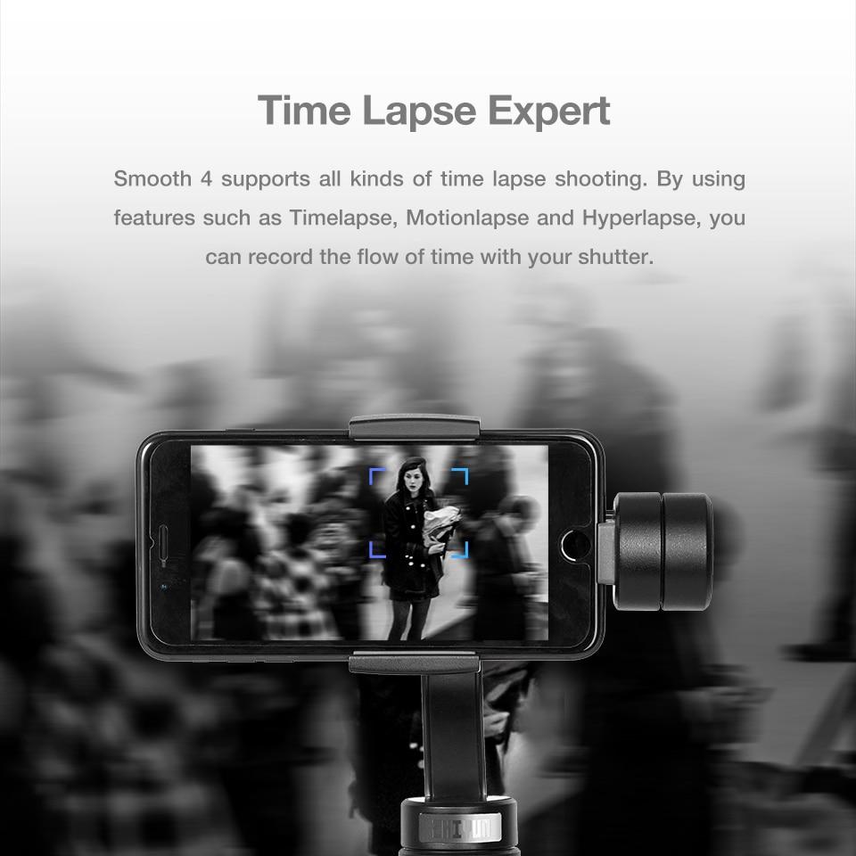 Portable Smooth Shooting S7 9