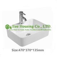 high quality bathroom basin wash hand basin porcelain wash basin