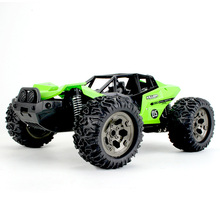 Rc Car 4Wd 2.4Ghz High Speed Racing Car Climbing Remote Control Electric Car Off Road Vehicle Truck 1:12 Drift Gifts For Boys big hbx 12889 thruster 1 12 rc car 2 4ghz 4wd drift remote control car rtr desert truck off road high low speed dual servos